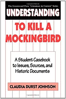 To kill a mocking bird essays Pinterest