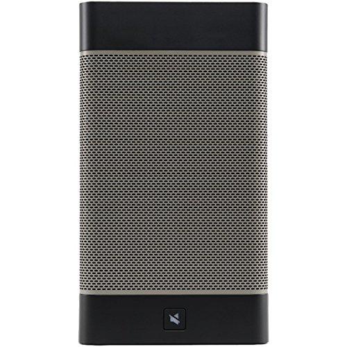 grace-digital-gdi-ctdk-201-castdocktm-speaker