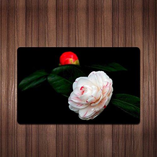 CamelliaシリーズSuper Thick無味個性ゲームマウスパッド2218 B078C6RPJP F