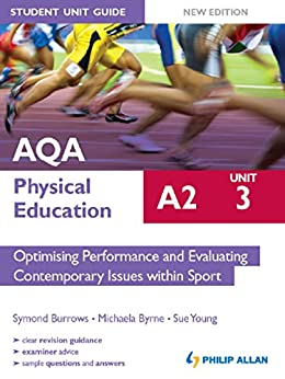 contemporary issues in pe The content of physical education (pe) programs in schools for children and  young people is  contemporary issues in physical education.