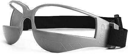 SKLZ Court Vision dribble Goggle gafas de entrenamiento nuevo