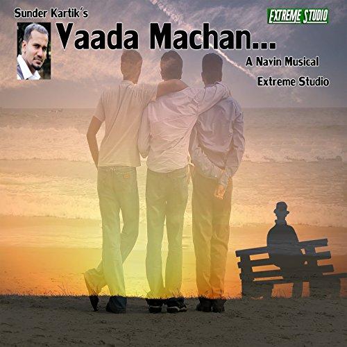 Vaada Movie Free Download  MP3 Download