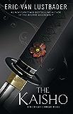 The Kaisho: A Nicholas Linnear Novel (The Nicholas Linnear Series Book 4)