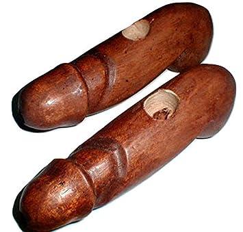 Smoke penis apologise