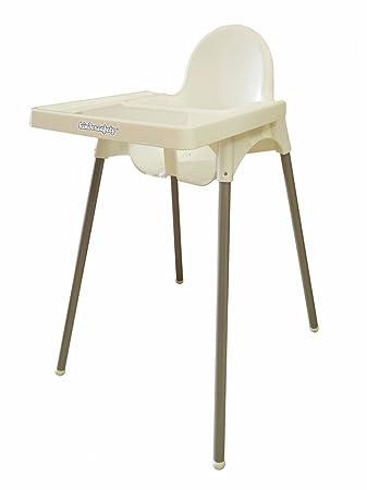 Kinderhochstuhl Ikea kinderhochstuhl mit tablett hochstuhl ikea kindersitz babystuhl