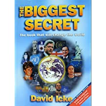 Amazon david icke kindle ebooks kindle store the biggest secret the book that will change the world feb 4 2015 kindle ebook by david icke fandeluxe Choice Image