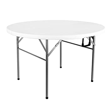 Rondetable Portativegrande Pliantetable Table Liujianqin Zdz roCBedx