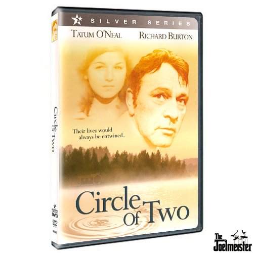 Circle of Two