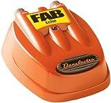 Danelectro D-4 Fab Slap Echo Effects Pedal, Best Gadgets