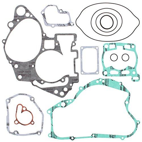 Winderosa 808550 Complete Gasket Kit