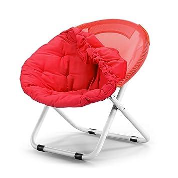 Bed -Chairs Silla de Playa Plegable Silla de Viaje portátil ...