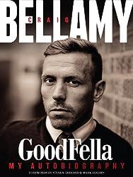 Craig Bellamy - GoodFella