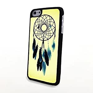 linfenglinGeneric Amazing Dream Catcher PC Phone Cases fit for iphone 6 plus 5.5 inch Cases Matte Case Hard Cover Shell Plastic Skin Slim and Light