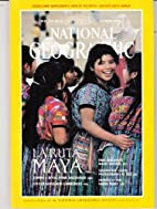 NATIONAL GEOGRAPHIC (VOL.176, NO.4 / OCTOBER…