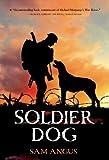 Soldier Dog Spl