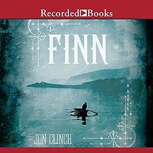 Finn Audiobook
