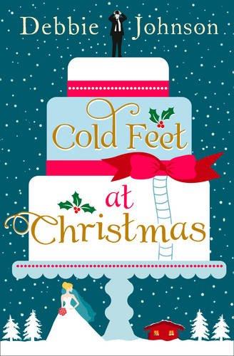 Cold Feet Christmas Debbie Johnson product image