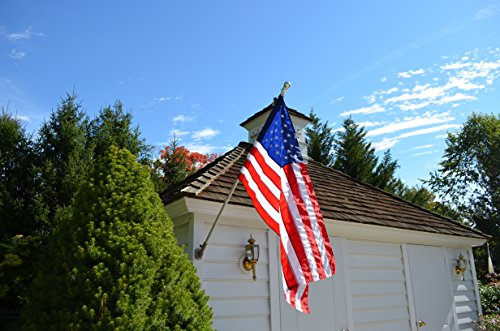 valley forge flags home