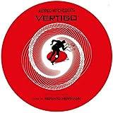 Vertigo (Picture Disc) [Vinyl LP]
