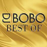 DJ Bobo - What a Feeling