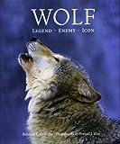 Wolf, Rebecca L. Grambo, 1554070449
