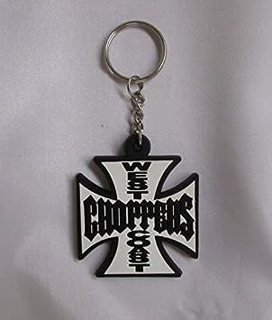 Artículo Se al día siguiente Envío. West Coast Choppers ...