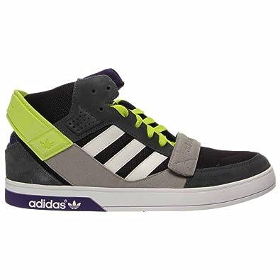 Amazon.com | Adidas Hardcourt Defender Mens fashion sneakers Model Q21923 |  Shoes