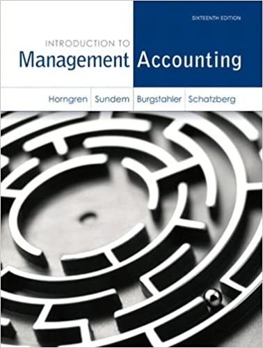 Amazon introduction to management accounting ebook charles t amazon introduction to management accounting ebook charles t horngren gary l sundem jeff o schatzberg dave burgstahler kindle store fandeluxe Images
