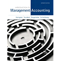 Introduction to Management Accounting (2-downloads)