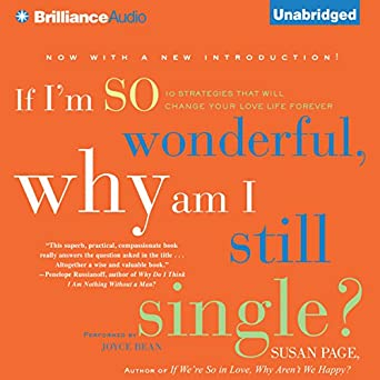 i m single and i love it