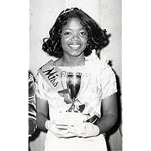 Oprah Winfrey: 130 Rare Photos Of Oprah Winfrey: 300 Rare And Interesting Photos Of Oprah Winfrey
