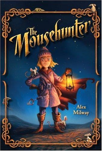 The Mousehunter PDF