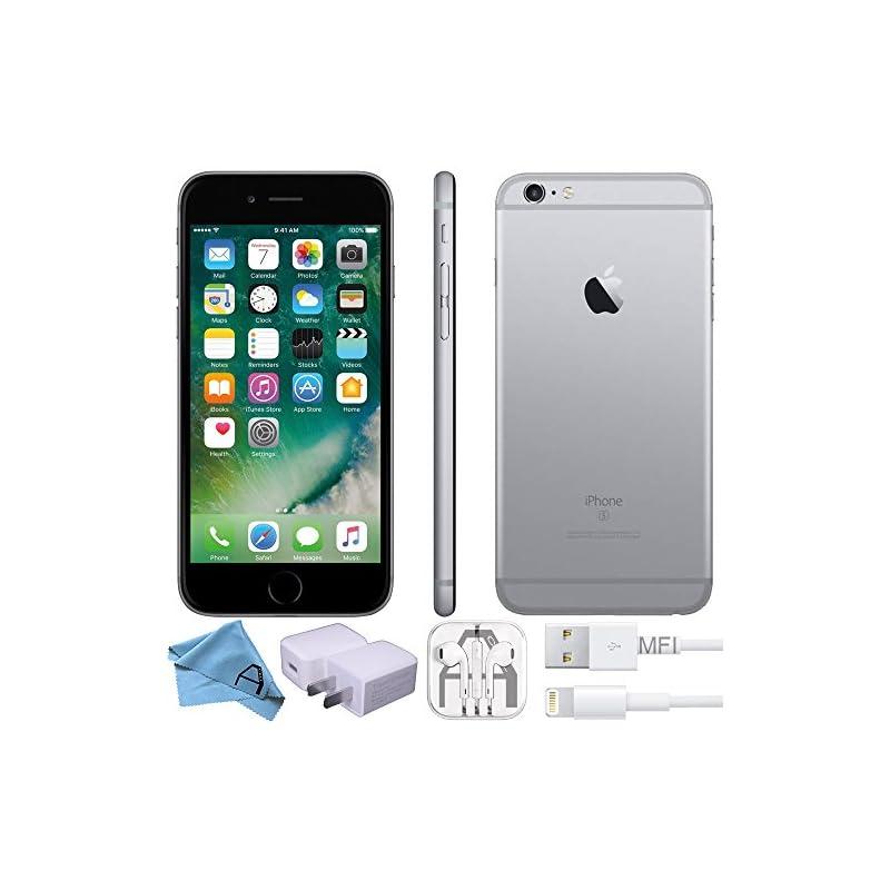 apple-iphone-6s-gsm-unlocked-16gb-3