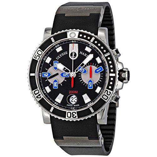 ulysse-nardin-mens-8003-102-3-92-maxi-marine-watch