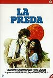 La Preda
