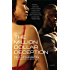 The Million Dollar Deception: A Novel