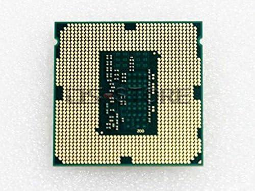 intel Desktop CPU i3-4360T SR1PB Socket H3 LGA1150 CM8064601481958 3.2GHz 4MB 2 cores Processor