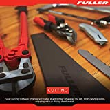 Fuller Tool 320-0100 Insulation Knife - Double Sided