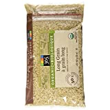 365 Everyday Value Organic Long Grain Brown Rice, 32 oz