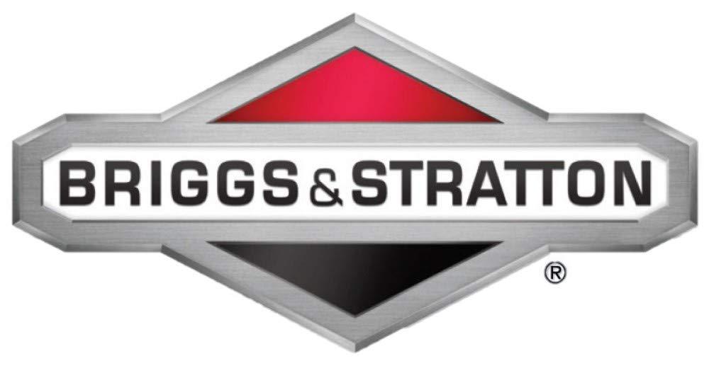 Briggs & Stratton OEM 7051603YP Replacement Brake Lever asmy