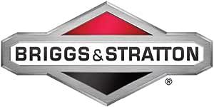 Briggs & Stratton OEM 25X23MA replacement Screw 3/16-16