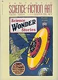 Fantastic Science-Fiction Art, 1926-1954