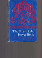 The Story of the Prayer Book by Philip Arian