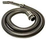 First4spares Hose for Vax Vacuums