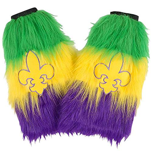 Bestselling Womens Costume Leg Warmers & Hosiery