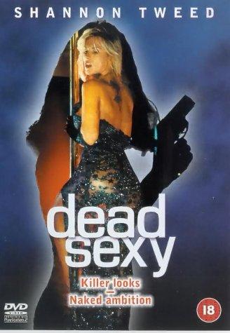 Dead Sexy [Region 2]