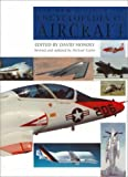 : The New Illustrated Encyclopedia of Aircraft