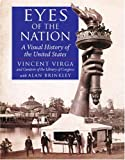 Eyes of the Nation, Vincent Virga, 1593730357