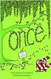 """Once..."", Scott Rogers, 1930847017"