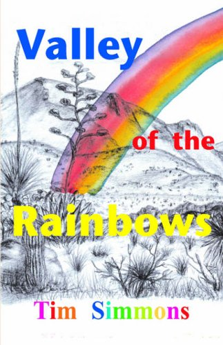 Valley of the Rainbows PDF